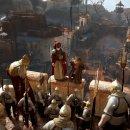 Black Desert: su Xbox One la beta pubblica finale è in arrivo a febbraio