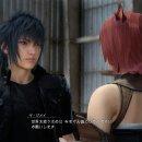 Final Fantasy XV, l'ex director parla della delusione per la cancellazione dei DLC
