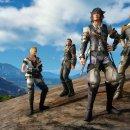 Steam, forti sconti sull'intero catalogo di Square Enix