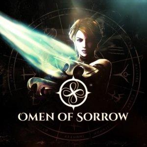 Omen of Sorrow per PlayStation 4