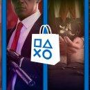Hitman 2, Deracine, Tetris Effect e 11-11 su PlayStation Store