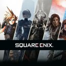 Square Enix, lineup e programma al Tokyo Game Show 2019