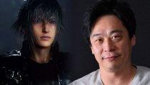 Final Fantasy XV e le dimissioni di Hajime Tabata