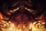 Diablo: la storia del franchise di successo di Blizzard - Rubrica