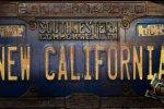 Fallout: New California, provata la MOD gratuita di Fallout: New Vegas - Provato
