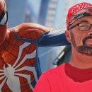 Marvel's Spider-Man e la sfida del 4K nell'intervista a Christian Cameron