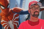 Marvel's Spider-Man e la sfida del 4K nell'intervista a Christian Cameron - Intervista