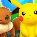 Pokémon su Switch sarà un successo... nel 2019