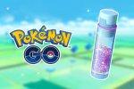Pokémon GO Pioggia di Stelle, evento disponibile ancora per pochi giorni - Notizia