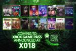 Xbox Game Pass ha già milioni di abbonati, secondo Phil Spencer