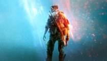 Battlefield 5 - Video Recensione