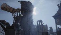 Warhammer: Vermintide 2 - Back to Ubersreik - Teaser Trailer