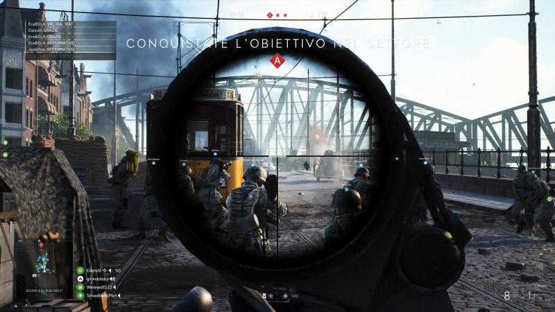 Battlefield V 31