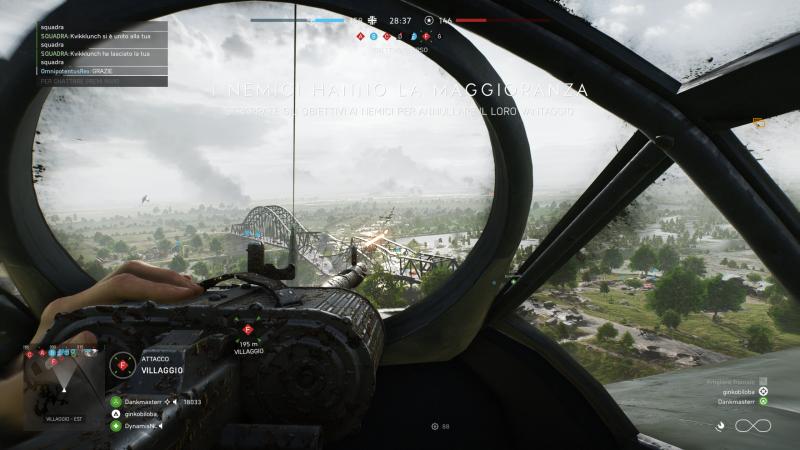 Battlefield V 45