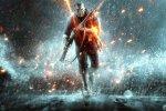 Battlefield 5, la recensione del nuovo colossal DICE - Recensione