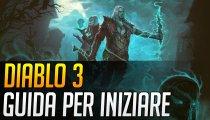 Diablo 3 Eternal Collection su Switch: Guida per iniziare