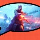 Battlefield 5 ha fatto centro, ma riuscirà a battere Call of Duty: Black Ops 4?