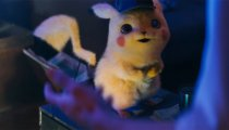 Pokémon Detective Pikachu - Teaser italiano