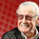 Stan Lee, morto il padre del Marvel Universe