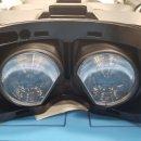 Licenziamenti in Valve, colpita la divisione VR hardware