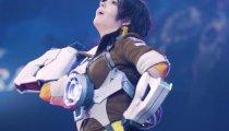 Overwatch Cosplay Battle- Trailer