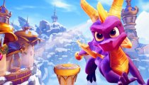 Spyro: Reignited Trilogy - Video recensione