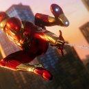 Marvel's Spider-Man: Territori Contesi si mostra con un nuovo trailer e immagini
