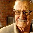 Addio, Stan Lee