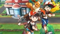 Pokémon: Let's Go, Pikachu! & Eevee! - Video Recensione