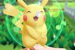 Pokémon: Let's Go e Pokémon GO, trasferire Pokémon può causare problemi - Notizia