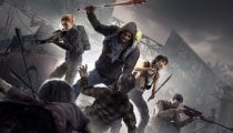 Overkill's The Walking Dead - Video Recensione