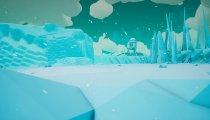 Astroneer - Annuncio data d'uscita versione 1.0