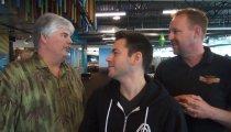 Command & Conquer Remastered - Video di annuncio