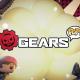 Gears POP! si mostra nel primo video di gameplay e diario degli sviluppatori