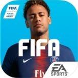 FIFA Calcio per iPad