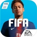 FIFA Calcio per iPhone