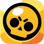 Brawl Stars per iPhone