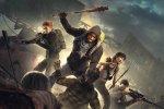 Overkill's The Walking Dead, la recensione del videogioco ispirato alla serie a fumetti - Recensione