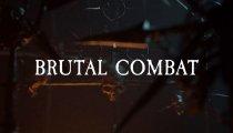 Warhammer: Vermintide 2 - Trailer della versione PlayStation 4
