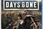 Days Gone, tutte le edizioni disponibili per il preorder su PS4