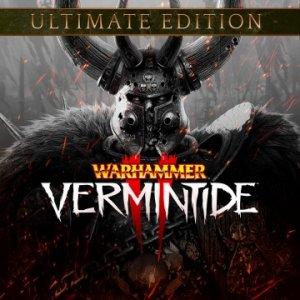 Warhammer: Vermintide II per PlayStation 4
