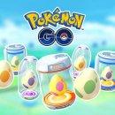Pokémon GO non è passato di moda e sta cambiando le abitudini delle persone