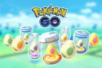Pokémon GO non è passato di moda e sta cambiando le abitudini delle persone - Notizia