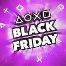 Black Friday 2018 PS4, le offerte su PlayStation Store iniziano domani