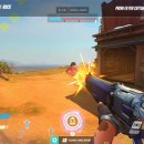 Overwatch free-to-play nel 2019? Michael Pachter è pronto a scommetterci