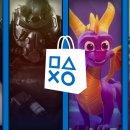 Fallout 76, Battlefield V e Spyro: Reignited Trilogy su PlayStation Store