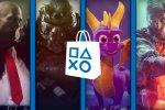 Fallout 76, Battlefield V e Spyro: Reignited Trilogy su PlayStation Store - Rubrica