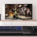 Xbox One: mouse e tastiere Corsair compatibili