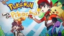 Pokémon: Let's Go, 5 dettagli che i fan ameranno