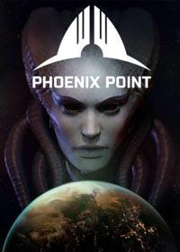 Phoenix Point per Xbox One